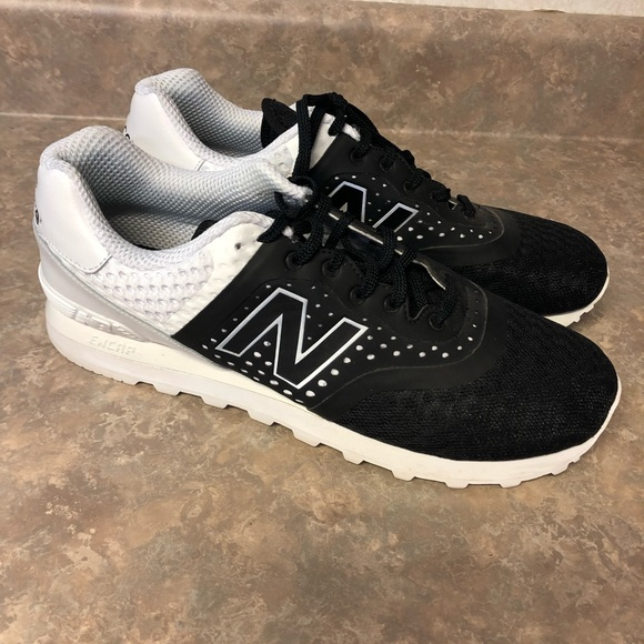 New Balance Other - Men's Size 12 New Balance Tennis Shoes